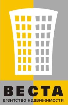 лого для агентства недвижимости