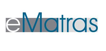 e-matras.com