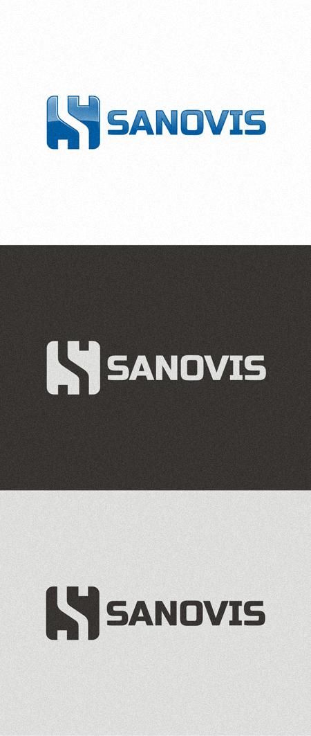 Sanovis