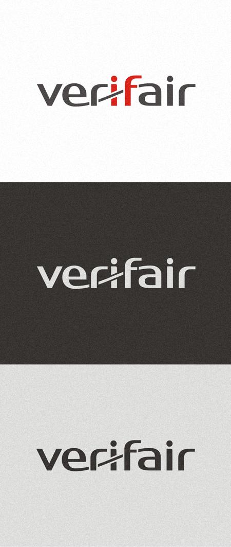 VeriFair