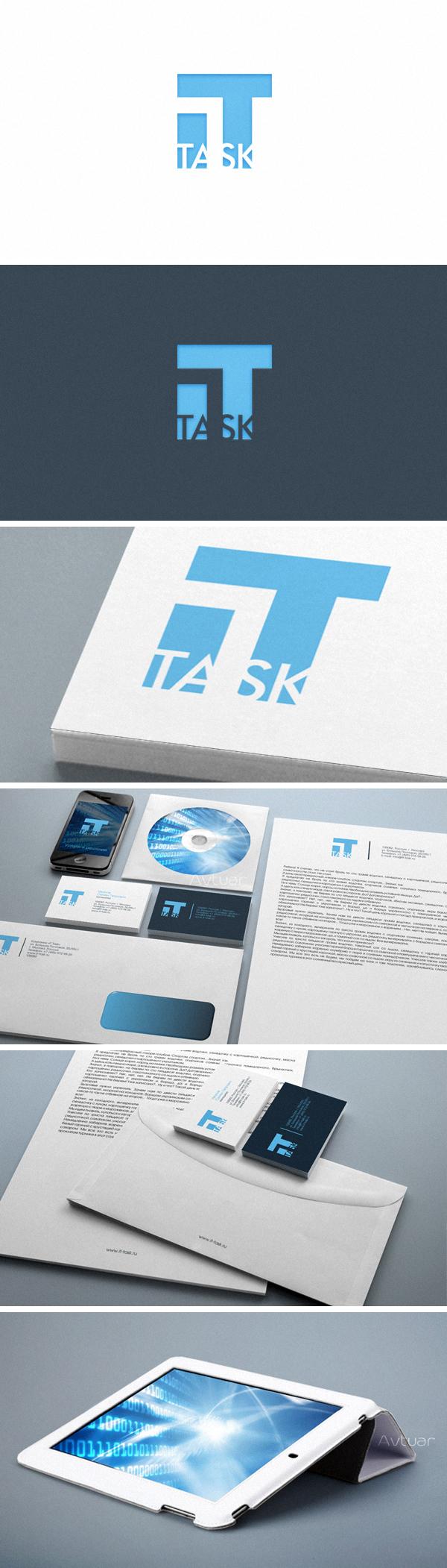 iT Task
