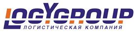 """Маркетинг для ООО """"ЛоджиГруп"""""""