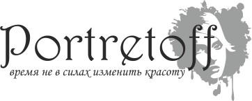 Маркетинг для Portretoff