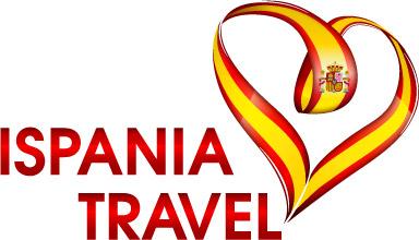Лого тур. агентства
