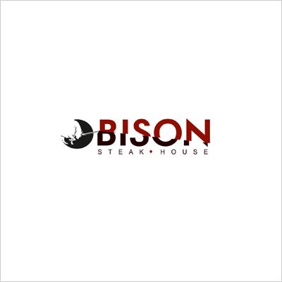 Bison - steak house (ресторан)