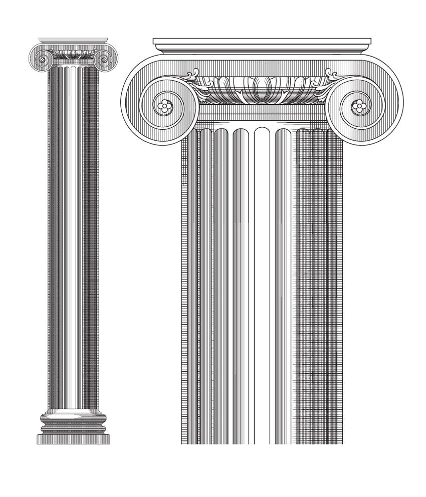группа картинки древнегреческих колонн социальных сетях продолжается