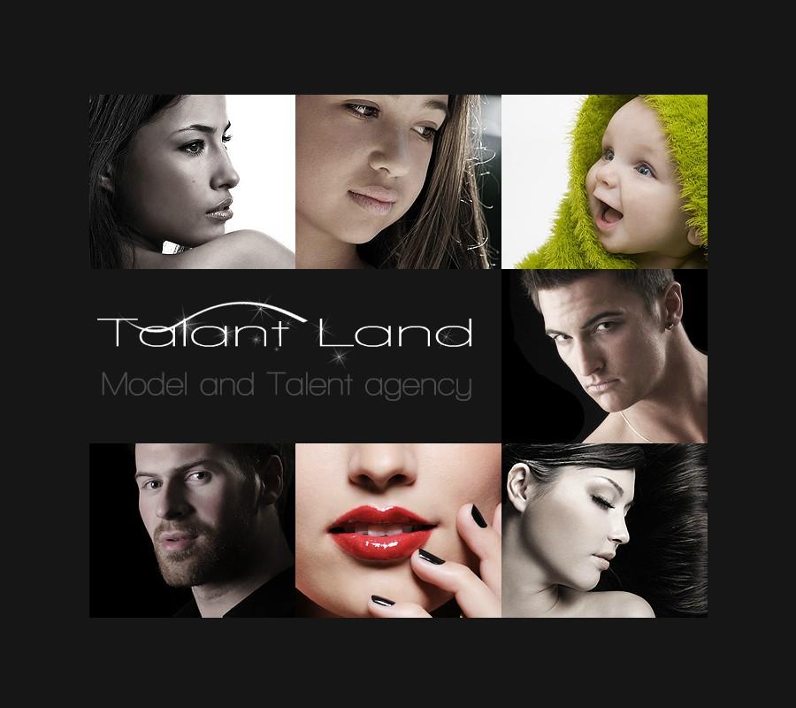 Talant Land