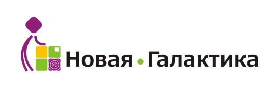 Логотип интернет-гипермаркета для конкурса