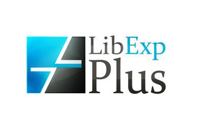 LibExp Plus