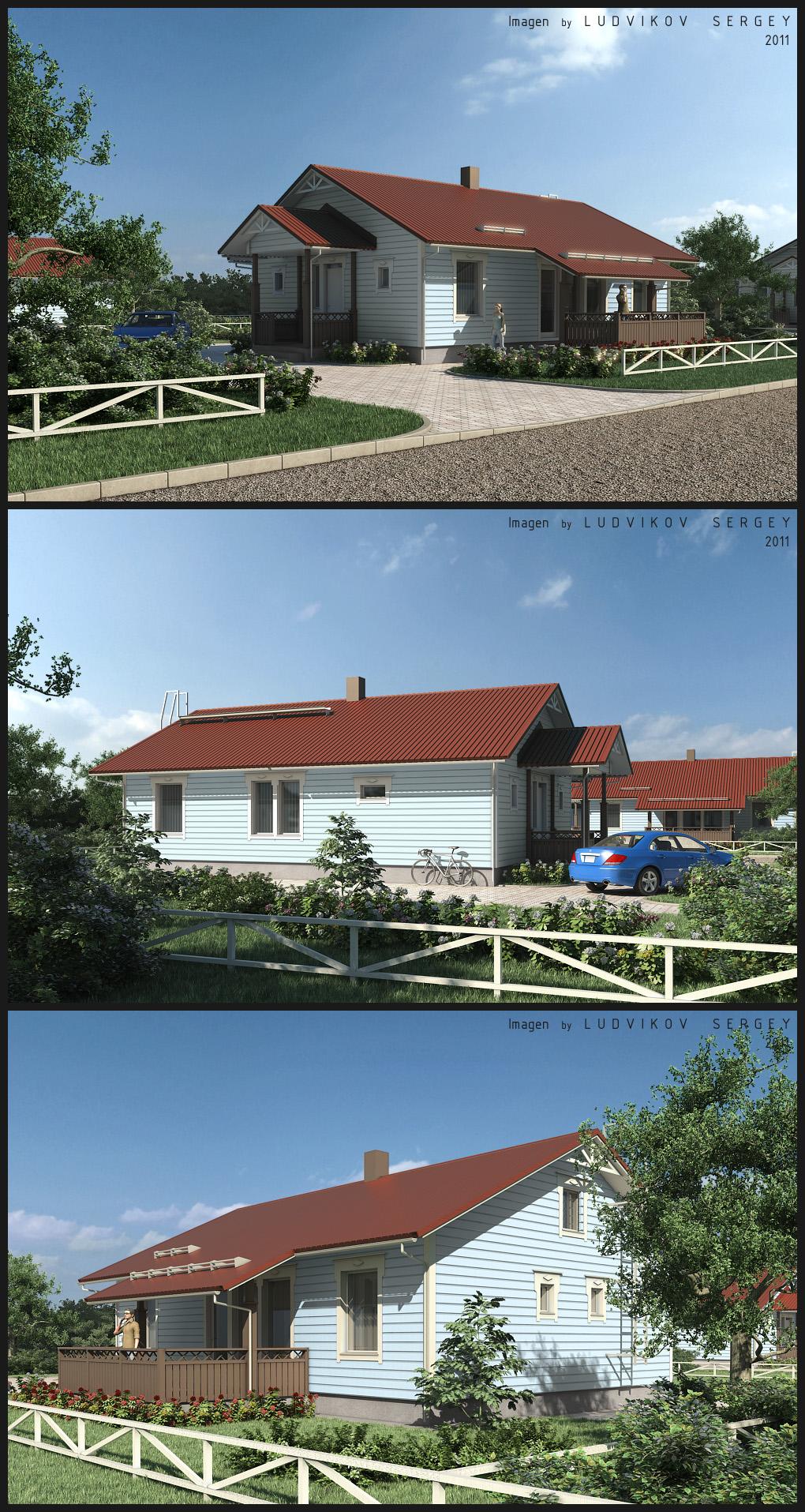 House H5