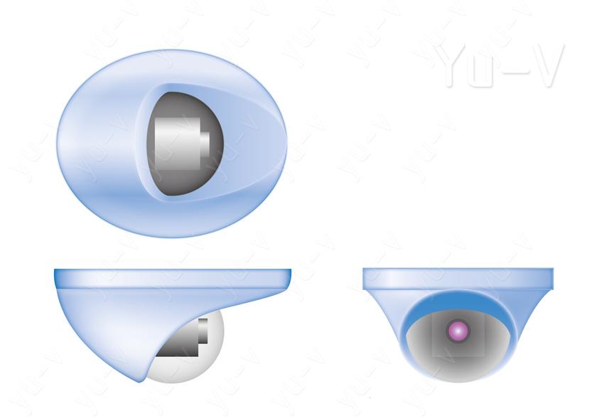 2д-визуализация I