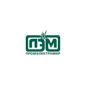 """ПромЭлектроМир"" - производство электротоваров"