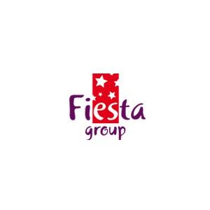"""Агентство по проведению мероприятий """"Fiesta Group"""""""