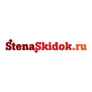 Проект СтенаСкидок.ру
