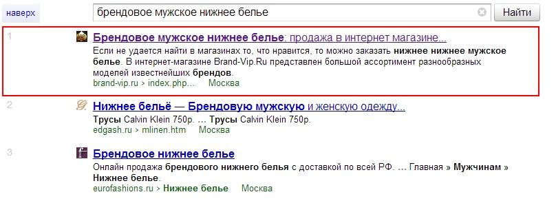 brand-vip.ru_1