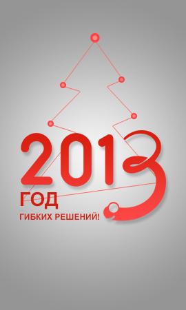 баннер 2013