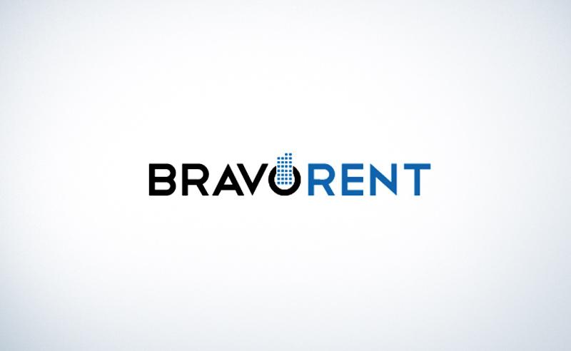 """BravoRent"""