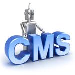 «В сравнении с Joomla эти 2 CMS не уступают ей по функционалу»