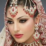 «Индийская свадьба – 7 обязательных правил-обычаев»