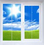 «Что производители умалчивают про деревянные окна и окна ПВХ»