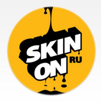 Рекламные объявления для skinon.ru