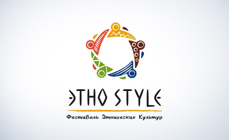 """""""Этно Style"""""""