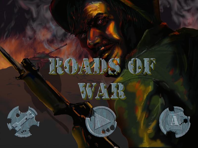 Roads_of_war
