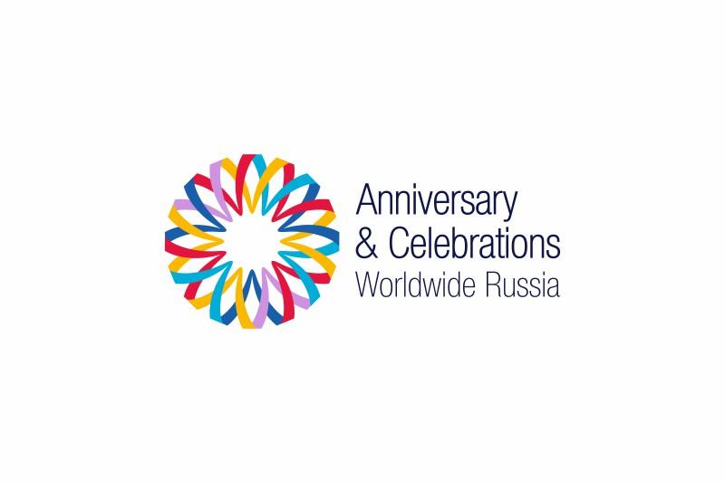 Anniversary & Celebrations