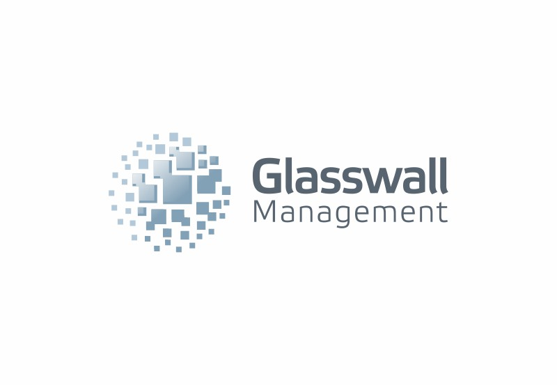 Glasswall Management