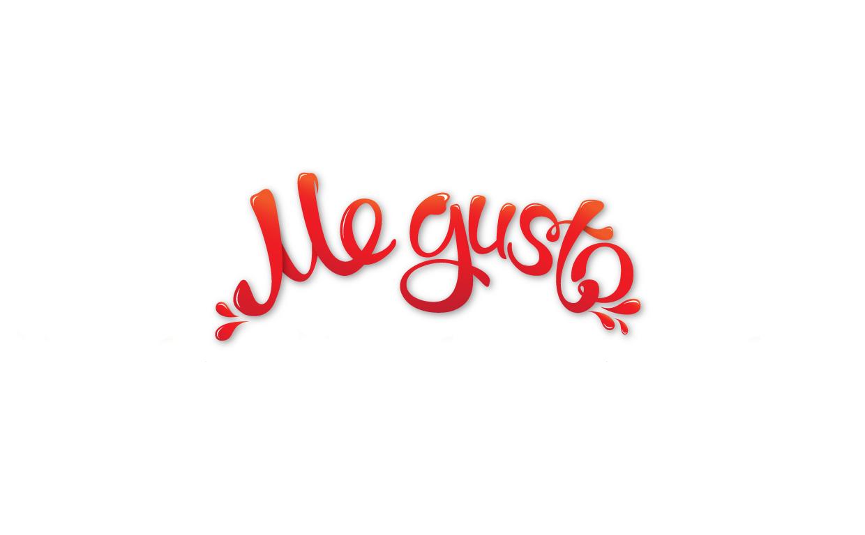 Создание логотипа и фирменного стиля торговой марки