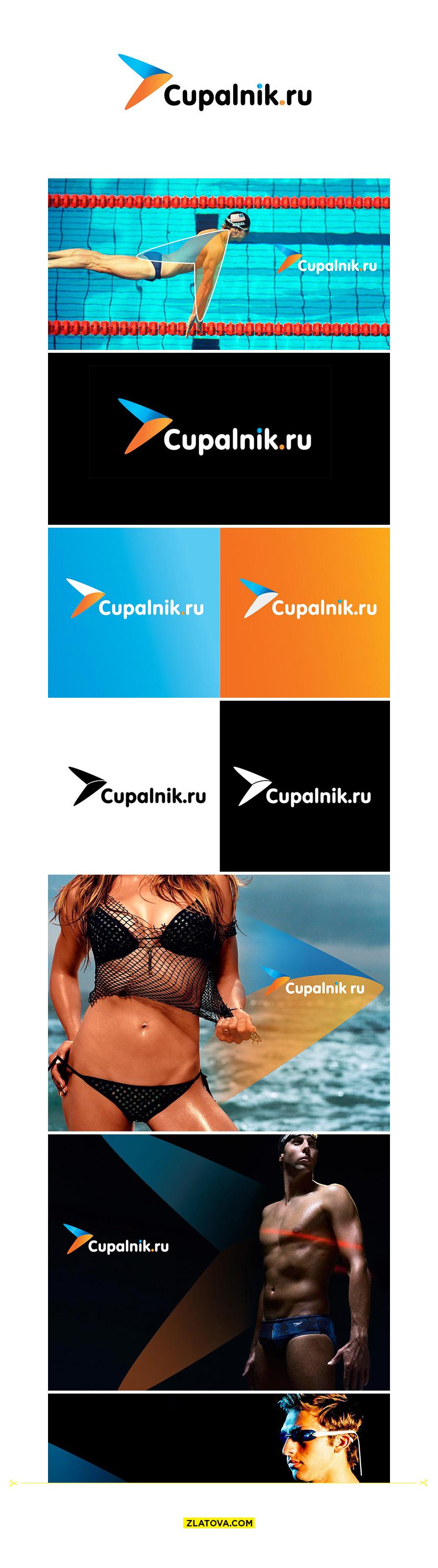 Cupalniki.ru