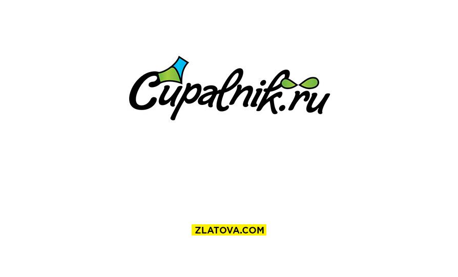 Cupalniki.ru (2)