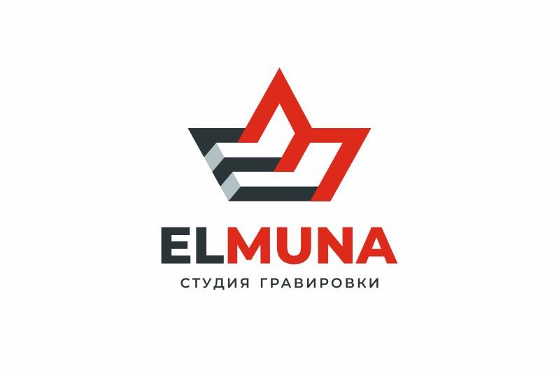 ElMuna
