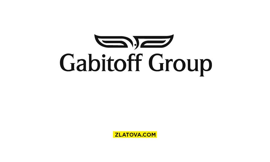 Gabitoff