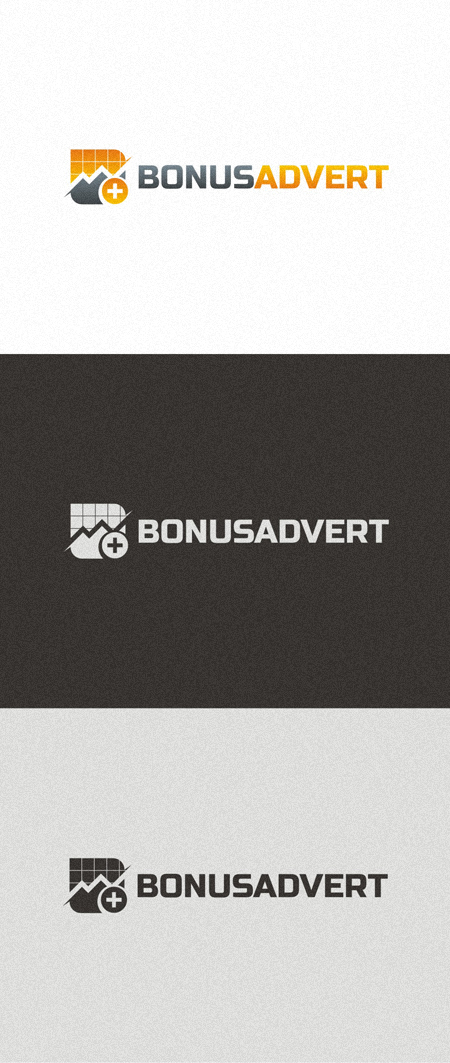 Bonus Advert