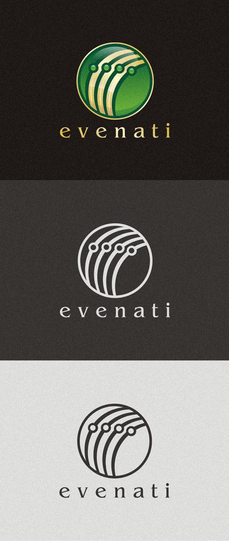 Evenati