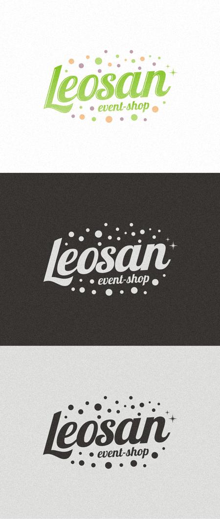 Leosan