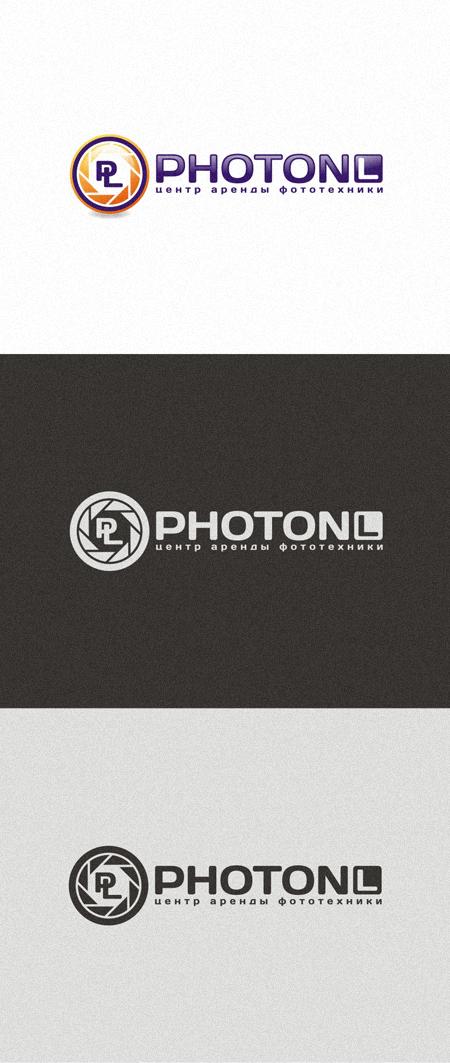 PhotonL