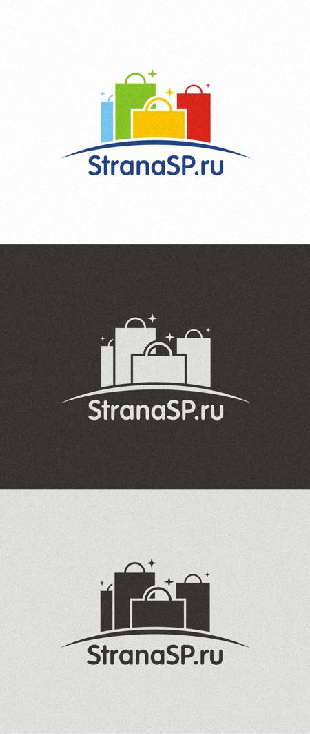 StranaSP
