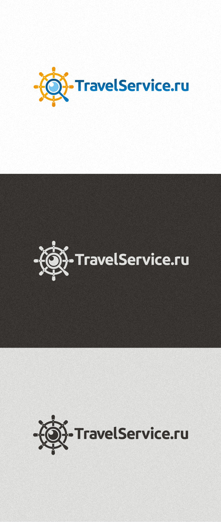 TravelService