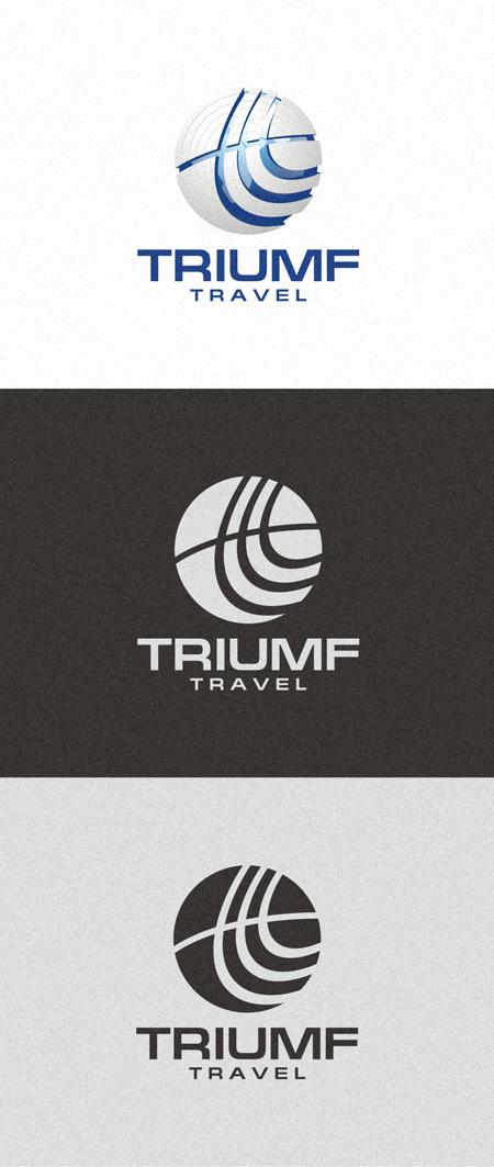 Triumf Travel