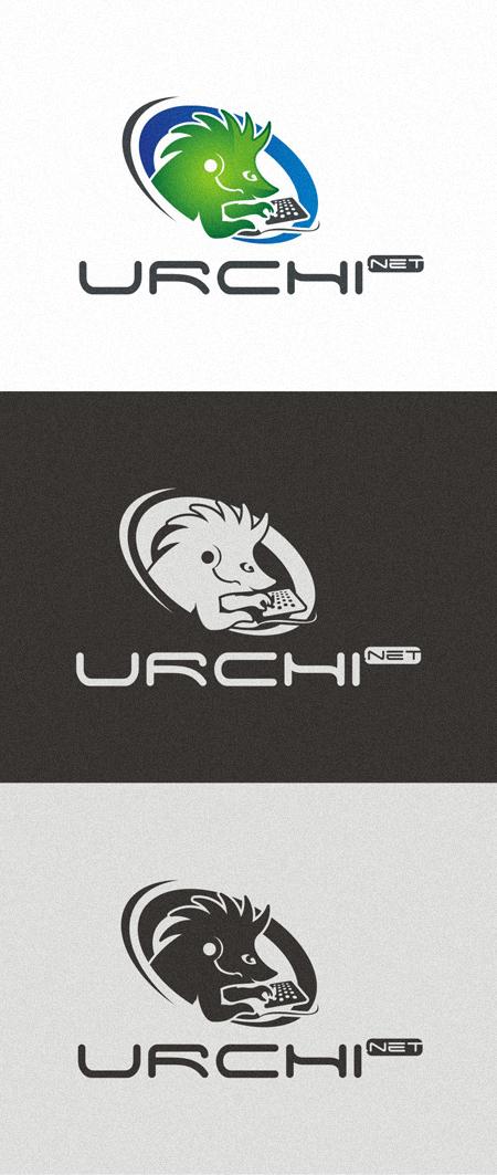 Urchi