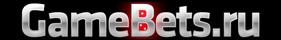 Логотип для gamebets.ru v3