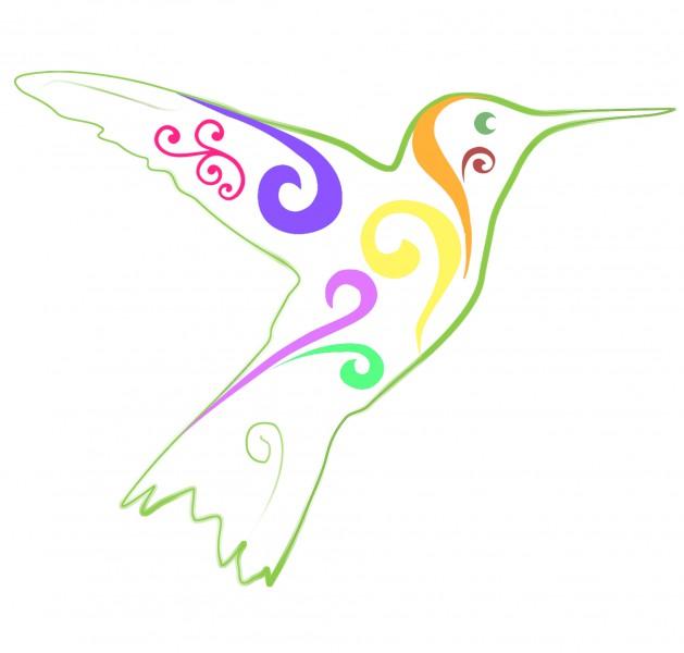 Изображение-логотип для сайта