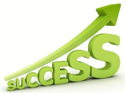 7 секретов бизнеса: Коммерческое предложение собственных услуг