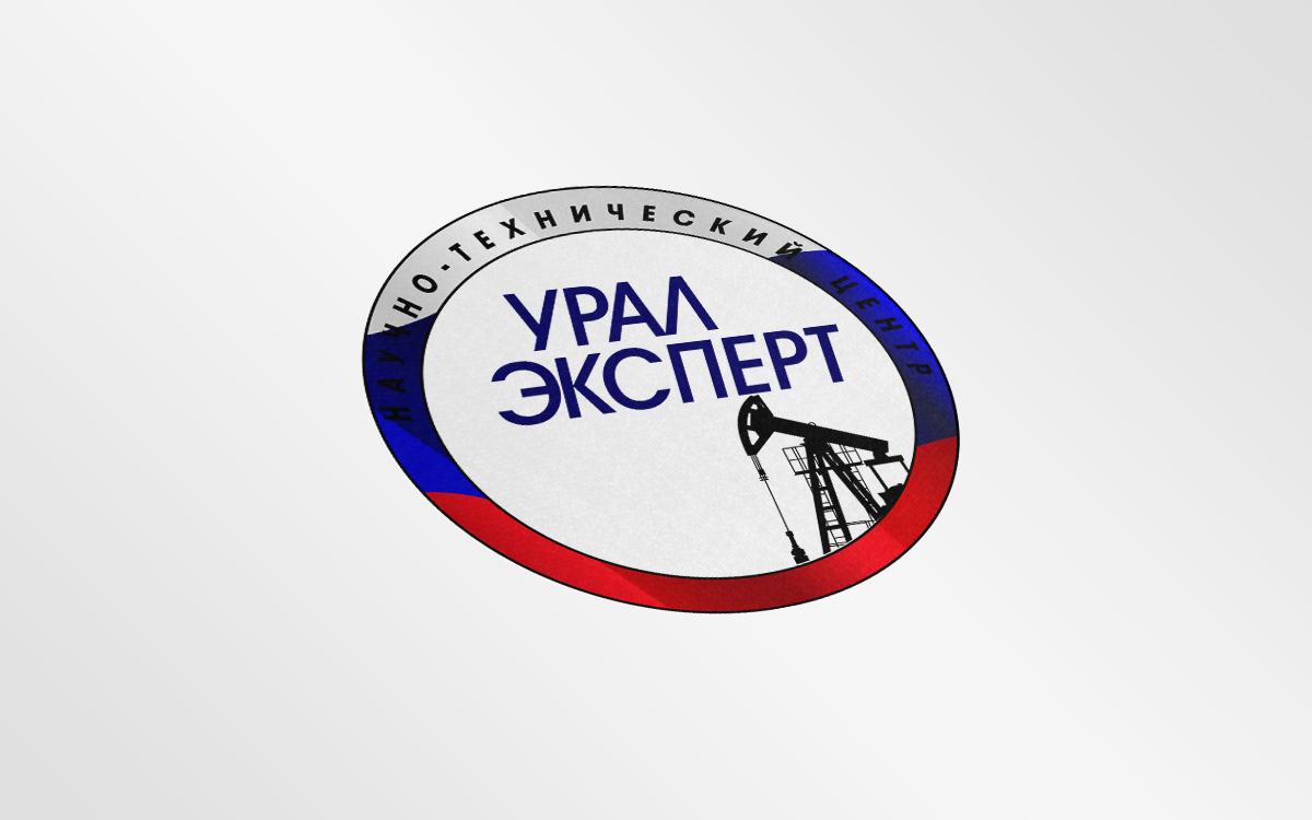 Логотип Урал Экспер