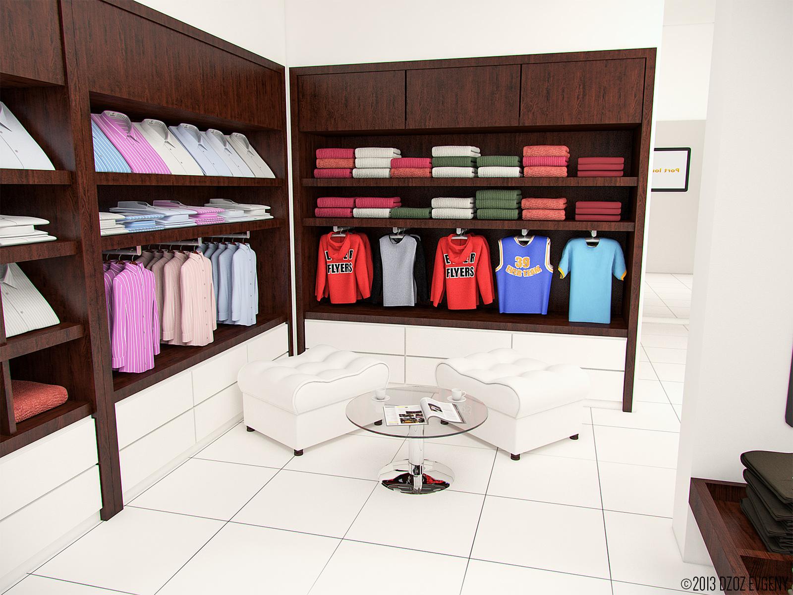Port Louis Fashion 3