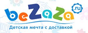 Описания игрушек для магазина BEZAZA.RU