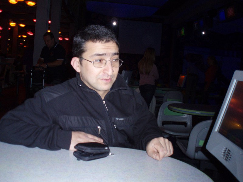 CV_RUS