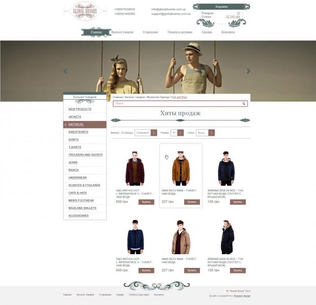 Работа в россии дизайнер удаленно вакансии немецкие сайты фрилансеров
